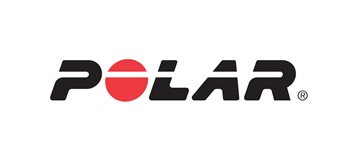 Spinning Polar Club